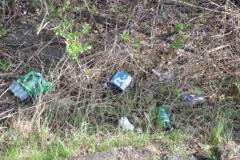 Umwelttag der Gemeinde 2011