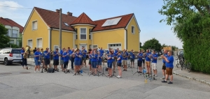 Grätzel-Tour Sommer 2021-1